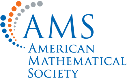 logo for American Mathematical Society